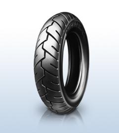 100-80-10 Buitenband Michelin S1 Tl/Tt 110873