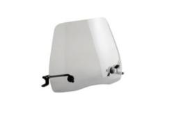 Bye Bike Windscherm inclusief bevestiging set BB01-45610-00-810