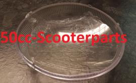 Koplampglas Agm Lx 33102-ALA6-9000