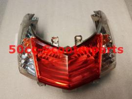 Achterlicht Kymco New Dink 33700-Lea5-E00 Gebruikt