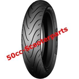 130-70-17 Buitenband  Michelin Pilot Street  - 758449