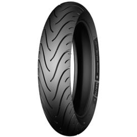 100-80-17 Buitenband  Michelin Pilot Street 117514