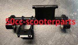 Subframe Peugeot Speedight 3 origineel 776438