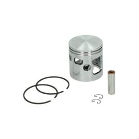 Zuiger Vespa Ciao 46.4mm-P10 Polini 204.0404 38715