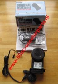 Vespa Piaggio lx s lxv zip runner Alarmsysteem E-Lux origineel 602688m