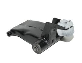 Subframe Motorophanging Kymco Dj Ref / Kb-K12 Origineel 50350-Kle-9000