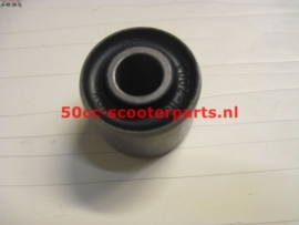 Lager ophanging motorblok gy6 139qmb - 11102-GY6A-9000