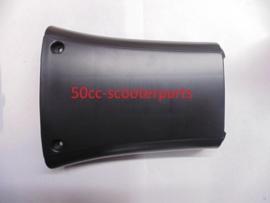 Accudeksel Turbho Rl-50 Iva Lux 50 BTC RIVA Vespelini 50326-ALA6-9000