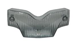Achterlichtglas Gilera Runner Pro Piaggio origineel 584031