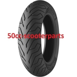 Buitenband 110-70-11 Michelin City Grip tl 111003