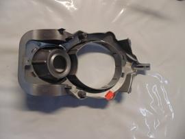 Sierrand koplamp Peugeot ludix origineel 76209885  GEBRUIKT