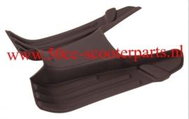 Treeplankmat Vespa Lx S Lxv Rubber mat origineel 602920M