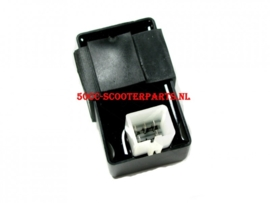 CDI GY6 onbegrensd Baotian Retro scooter 5 pins 2090514