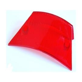 Achterlichtglas Piaggio zip 2000 - 581594
