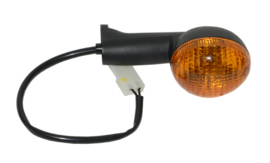 Knipperlicht Peugeot Ludix linksvoor origineel 764526