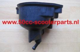 Vlotterbak Dellorto 17.5mm Carburateur Phv vlotterkamer 484704