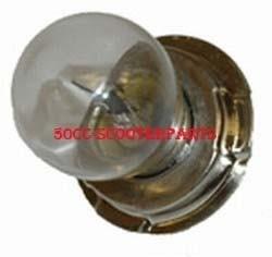 Lamp 12v 15w p26s 511260