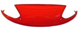 Achterlichtglas Peugeot Vivacity Rood Dmp 62851