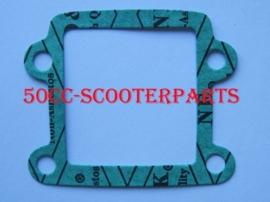 Membraanpakking Minarelli Vertikaal DMP 25182