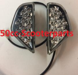 Knipperlichten Voorzijde Agm Nano Gebruikt 200003-200002