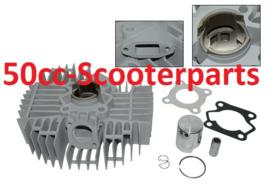 cilinder race super breitwand (voskamp tuning) kreidler rs 44mm 45249