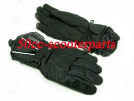 Handschoenen Steev Alma Winter S / M / L / XL / XXL