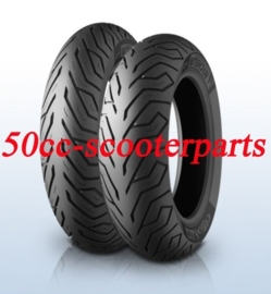 140-60-13 Buitenband Michelin City Grip Tl 63p Aerox 466678