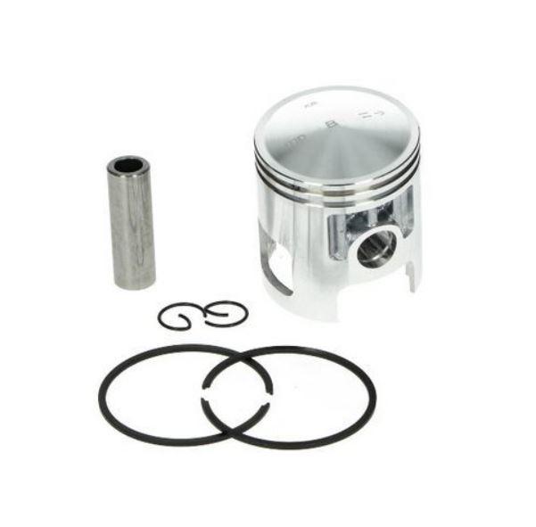 Zuiger (Voor Cilinder 41550) Membraan Puch Maxi 45mm 38856