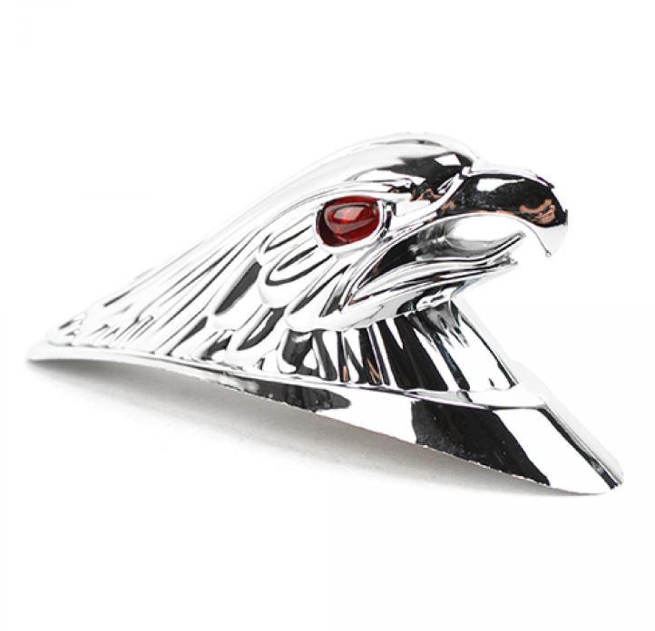 Adelaar agm bella fosti retro scooter 90772