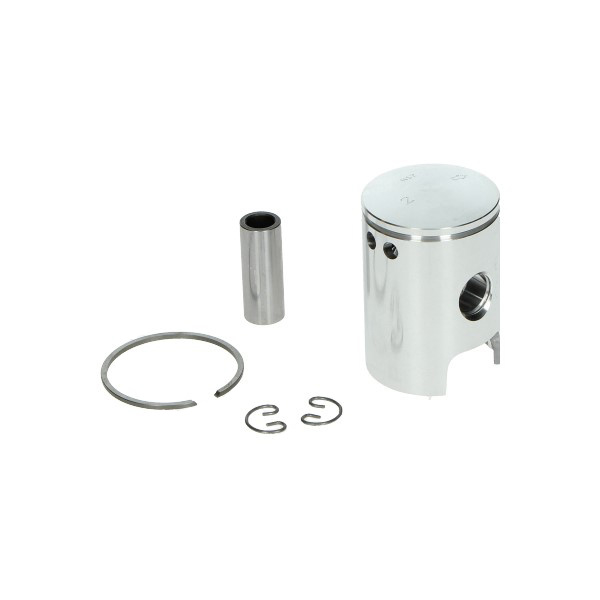 Zuiger 1 Veer 37.97mm Puch Maxi Meteor 38869