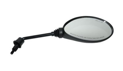 Spiegel Piaggio Zip Rechts Origineel Cm180202