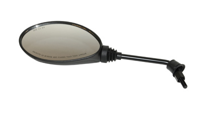 Spiegel Piaggio Zip Links Origineel Cm180201