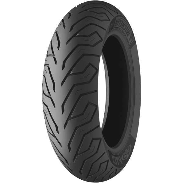 130-70-12 Buitenband  Michelin City Grip Tl 112084