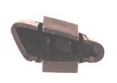 Plug stuurkap Vespa Lx S origineel 623512