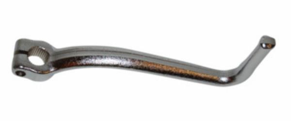 Schakelpedaal Kreidler 3v 45080