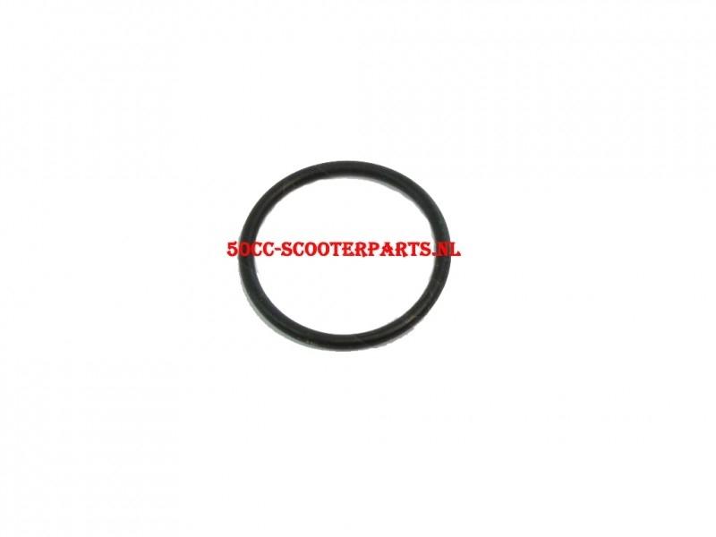 O-ring oliefilter Vespa Lx S Lxv Zip 4T - 288474