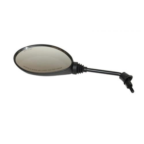 Spiegel Piaggio Zip 4T links origineel cm180201