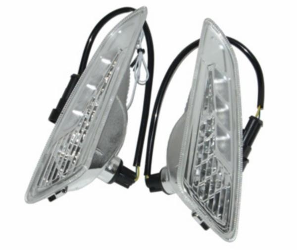 Knipperlichten Led Helder Voor Vespa Sprint Primavera 42743