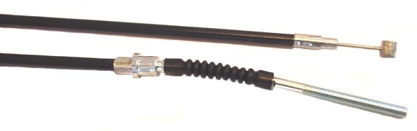 Achterrem kabel peugeot  ludix DMP 60960