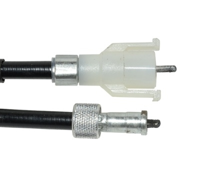kilometerteller kabel Peugeot vivacity tot bouwjaar 2008 61078