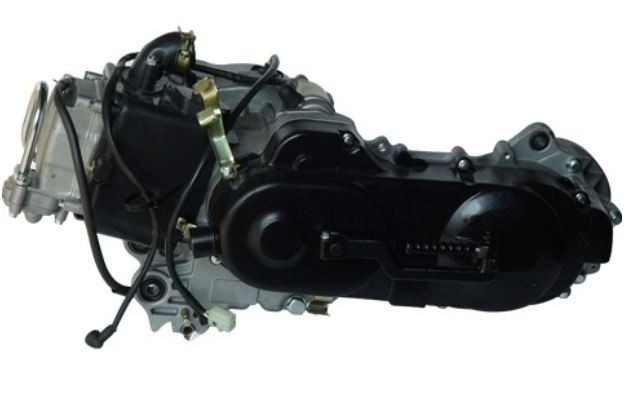 Motorblok Kymco Agility 12-inch