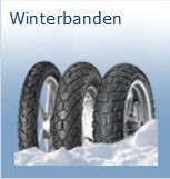 winterbanden.jpg