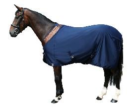 paardendekens.jpg