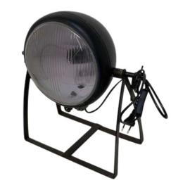 Tafellamp autolamp