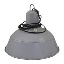 hanglamp industrieel 1