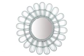 Spiegel Sorento 60 cm Stone