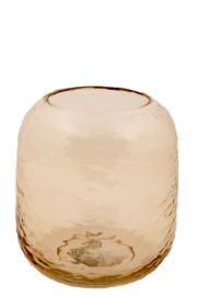 Vaas Bayeux Nude