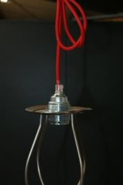 Hanglamp LIM mixer
