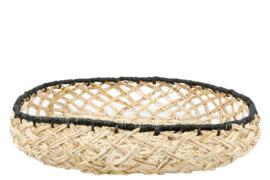 Decoration basket Salamanca XL