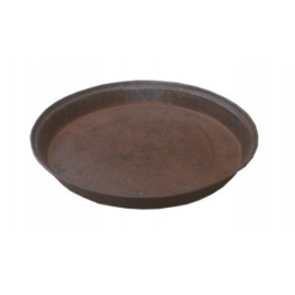 Metalen randda 30 cm